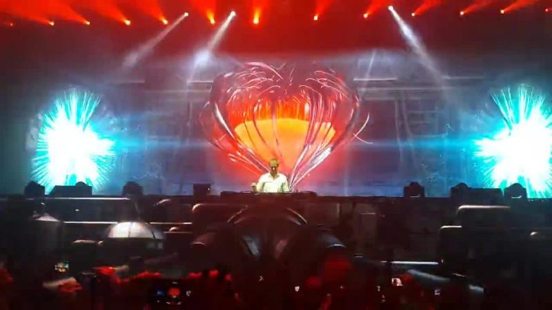 Armin Only Intense Kiev 28 12 2013