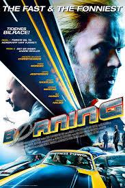 Borning (2014) - Subtitulado