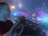 Сплин И Би-2 - Финальный Кадр (2002)