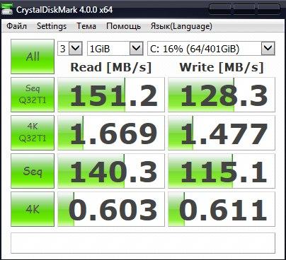 TomTop: Обзор SSD диска KingDian S400XT или много гигабайт за не много денег