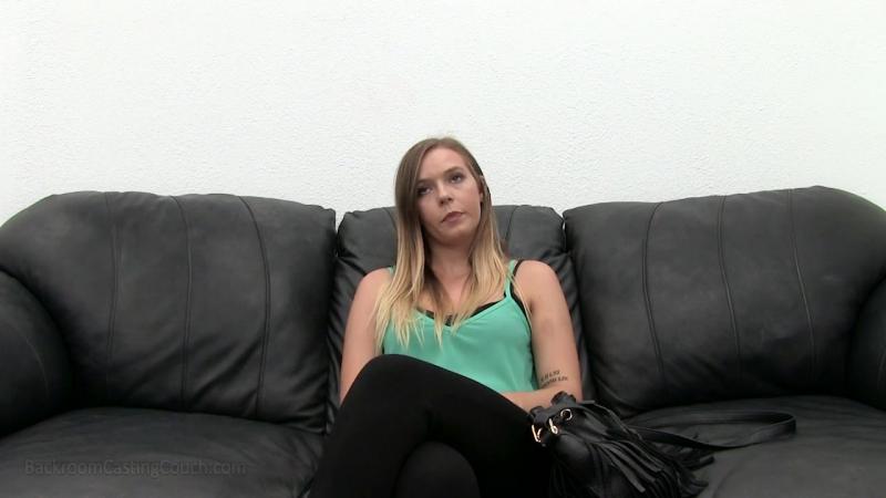 Фото девушек на кастинге порно 116