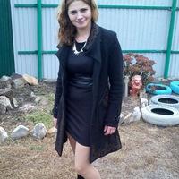 Наталья Дворник