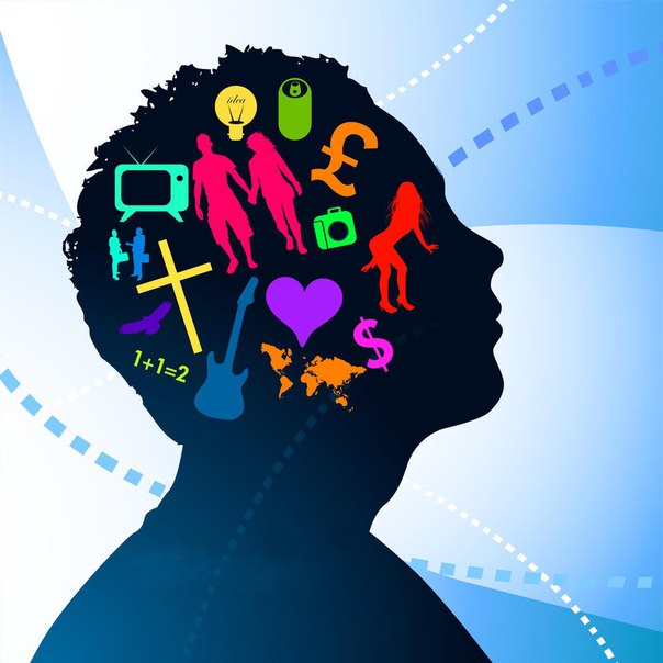Что мешает нам быть объективными: 10 когнитивных искажений