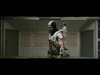 Марсианин. Русский трейлер дублированный. Официальный 720p. The Martian Official Trailer [HD] 20th Century FOX
