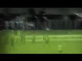 Футбол. Кубок УЕФА 2004/2005. Финал. Спортинг - ЦСКА 1-3