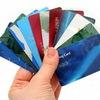 Все о банковских картах