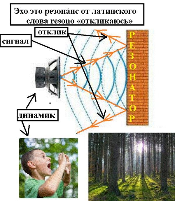 Метафизические размышления Зима 2016  VUwsnDXIyNM