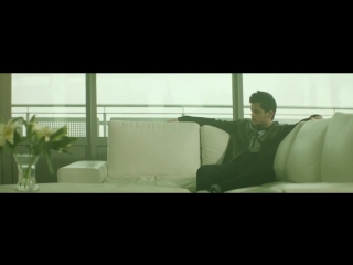 Shrey Singhal BEPANAH - Official Full HD Music Video New Songs 2014 Hindi