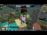 minecraft-(streamcraft) часть 8