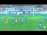Гениально всё сделал | FK | vk.com/nice_football