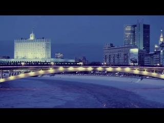 Монолог о жизни и времени (Иса Дашаев)