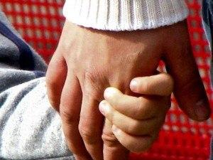 У Хмельницькому 48 дітей знайшли нові родини