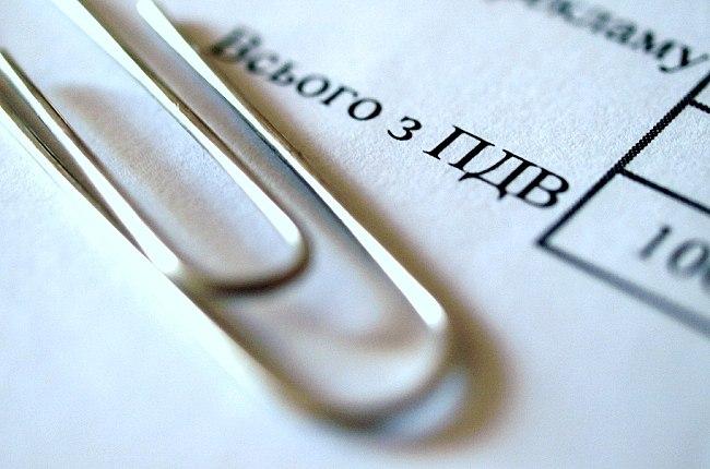 Впродовж 2014 року підприємства Хмельниччини отримали понад   200 мільйонів гривень бюджетної компенсації з ПДВ