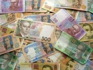 Псевдобанкір ошукав хмельничанку на 1.8 мільйона гривень
