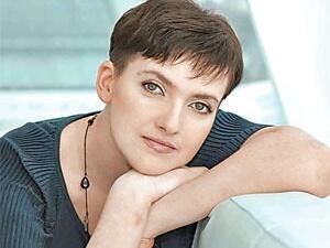 Російська делегація в ПАРЄ погодилася на звільнення Савченко
