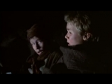 Глаз орла приключения Красочный исторический фильм о славных временах благородных рыцарей - YouTube