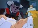 Мыши-Рокеры с Марса 2 сезон 34 серия / Biker Mice from Mars 2x34 (1993 – 1996) Modo Hangs It Up