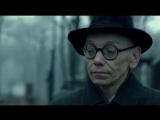 Клетка (2015) по повести Ф.М. Достоевского