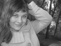 Юлия Толстун, Воронеж - фото №16