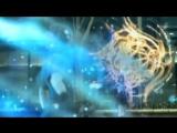 2012 Final Fantasy Versus 13 - Saltillo