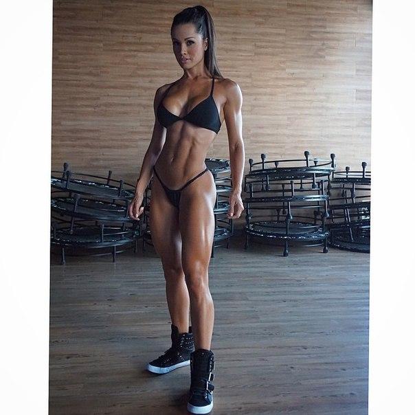 диета и спорт для похудения результаты