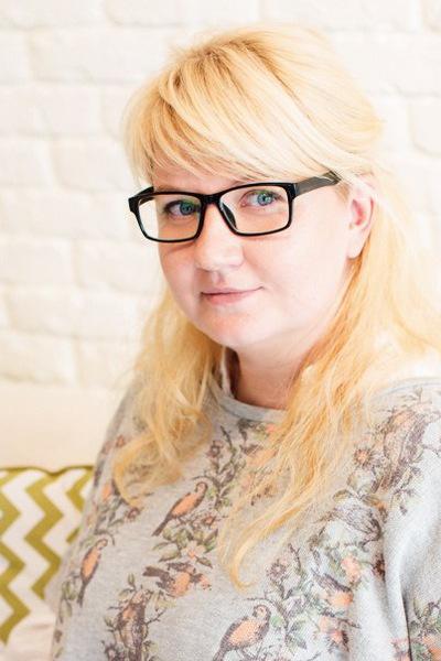 Татьяна Маньтикоровна (Фотограф)