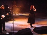 Kate Bush David Gilmour - Running Up That Hill (A Deal With God)