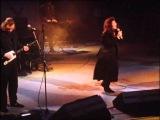 Kate Bush &amp David Gilmour - Running Up That Hill