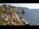Крым Крим Crimea Полуостров