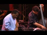 Wayne Shorter 4tet - Jazz