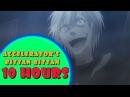 Accelerator's Bittan Bittan 10 Hours