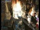 Gludio Siege/ DCP Gaming/ FinalHope