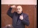 Петров К П 2005 Кто и как управляет миром