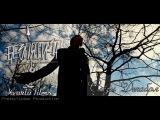БезПяти-4  Слезы Декабря Kvarto Films