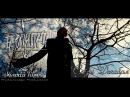 БезПяти-4 – Слезы Декабря [Kvarto Films] Красиво поют, классный клип, лучше чем кдк, великолепный клип, не порно и не ZippO