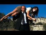 Русский трейлер фильма «Перевозчик» (2002) Джейсон Стэйтем, Шу Ци