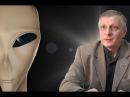 В.В.Пякин Внеземные цивилизации управляют человечеством