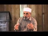 Каким образом должны вести работу имамы часть-1 [На аварском]