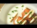 Голубцы ленивые в духовке рецепт -VIKKAvideo