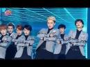 14 июл. 2014 г.【TVPP】EXO - Sorry Sorry (Super Junior), 엑소 - 쏘리 쏘리 (슈퍼주니어) @ 400th Speical Show! Music Core Live