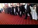 NAXÇIVAN ŞƏRUR yallısı QARABAGLAR kəndi Яллы танец - Yallı rəqs Азербайджанские национальные танцы