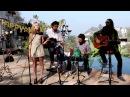JJAMZ - Suicide Pact (BalconyTV, Los Angeles)