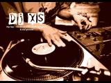 Hip Hop Mix - Dj XS Funky, Jazzed up Soul &amp Hip Hop Mix - Free Download