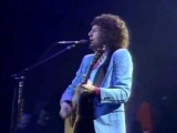 REO Speedwagon - Time for Me to Fly (1981)