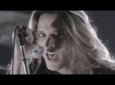 Skid Row Youth Gone Wild Official Music Video