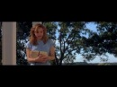 The Notebook - Listen To Your Heart