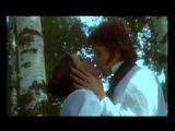 гр. Белый орел - Как упоительны в России вечера (клип)