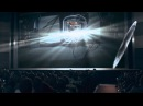 ПИЛА 3D - русский трейлер