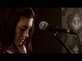 Passenger - Let Her Go (Boyce Avenue feat. Hannah Trigwell)
