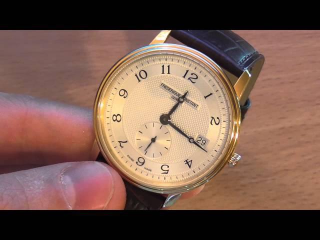 Самые дешевые копии швейцарских часов